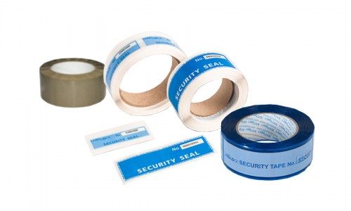 security_label
